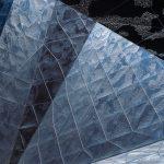 Herzog + de Meuron – Forum / Museu Blau, Barcelona