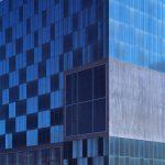 Aceba y Alonso – Contemporary Art Museum, La Coruña, Spain
