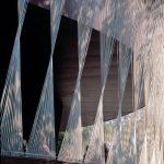 Snohetta with Eliasson – Serpentine Pavilion 2007