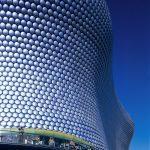 Future Systems - Selfridges, Birmingham